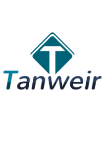 Tanweir for Translation Services