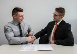 contract translation
