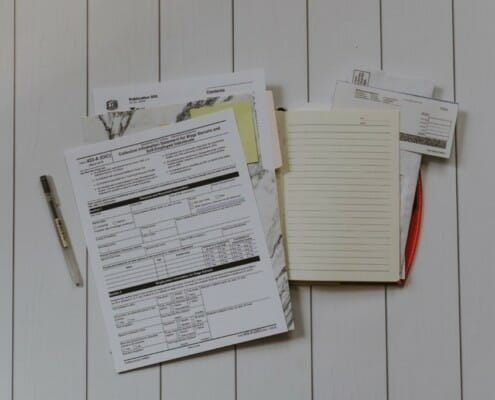 Questionnaire translation
