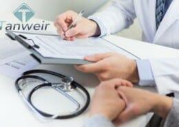 ترجمة التقارير الطبية