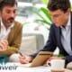 خدمات ترجمة للشركات