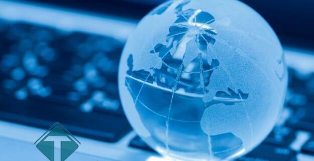 الترجمة للمنظمات الدولية