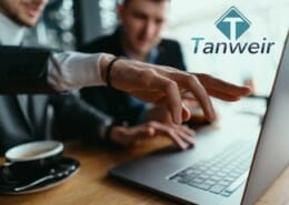 سبعة أمور لنجاح العمل في الترجمة عبر الانترنت