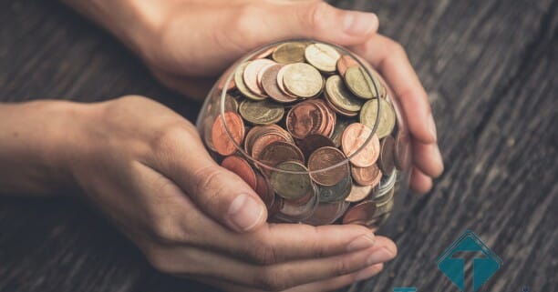 وسائل استقبال الأموال للمترجمين