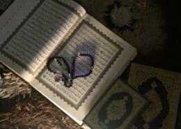 ترجمة القرآن الكريم