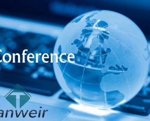 مؤتمر الترجمة الآلية العصبية